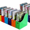 Evelots File Holder Set (12-Piece)