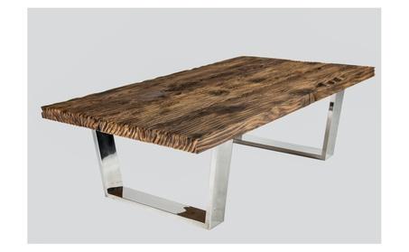 Ana coffee table 5e7daa8e-9791-4fef-bd69-7cd7b74a367d