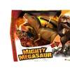 Dragon I Toys - T-Rex