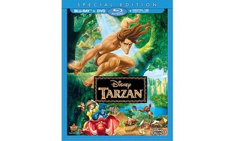 Tarzan (Blu-ray) 4396f9b6-a2ba-4dad-89a1-d77f95889a62