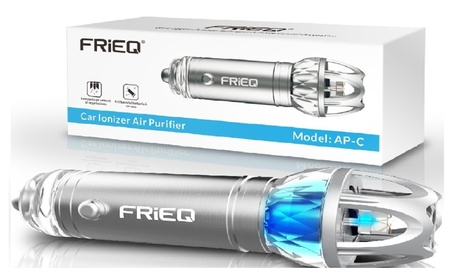 Car Air Purifier, Car Air Freshener and Ionic Air Purifier d1ca65bc-3650-40fe-992a-024ac4005ee5