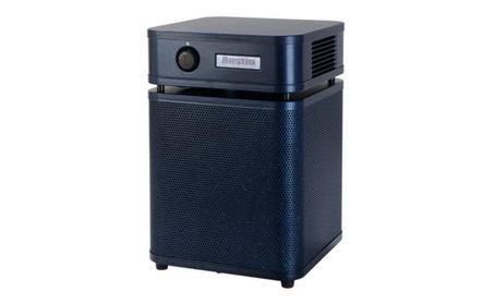 Austin Air A200E1 Air Purification & Filtration System 335bc9ab-abc5-40d3-a093-5d41accfc181
