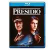 Presidio, The (BD)