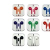 OEM Quality Headphones Earpods for Iphone 6 6s 5s 4 w/ Volume Control