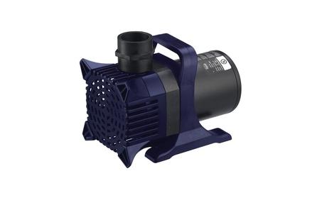 Alpine Cyclone Pump 2100GPH / 33 Ft. Cord 4261af38-ef61-44a6-b5c9-9f6036c357e0