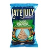 Late July Dude Ranch Tortilla Chips
