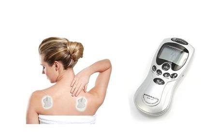 Ultra Sage Electro Pulse Handheld Massager 073e6e28-782b-4f69-a6a3-1a860ffa6a64