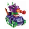 Fisher-Price Imaginext DC Super Friends Joker w/ Tank Missile