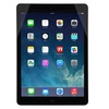 "Apple iPad Air WiFi Tablet with 9.7"" Retina Display (Scratch and Dent)"