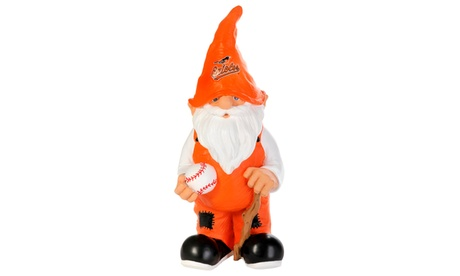 Forever Collectible MLB 11.5 Inch Team Gnome b6ee3752-d53c-4a88-9772-df052388e852