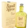 Royall Spyce By Royall Fragrances 8 OZ 240 ML For Men