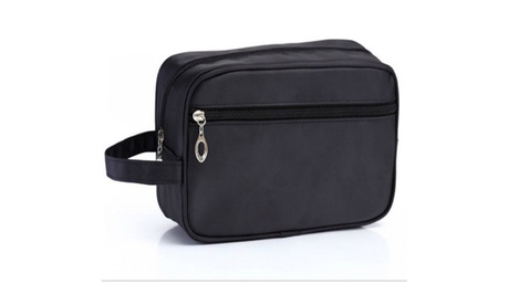 Women's Multipurpose Carry Bag Toiletries Gym Travel Carry On Bag