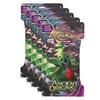 Pokemon XY7 Ancient Origins Bundle, 5 pack