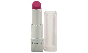 Revlon Ultra HD Lipstick. Multiple Options Available (1.0 Oz.)