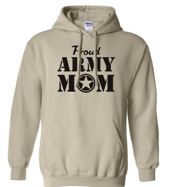 new XL,2X,3X,4X or 5X heavy sweatshirt MILITARY GRADE heavy poly cotton fabric