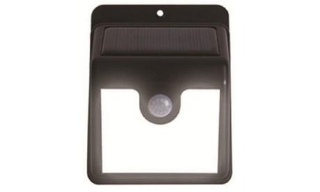 Solar Powered Motion Sensor Outdoor Insta Light 0e408b53-3361-4365-a9e2-0e2975357389