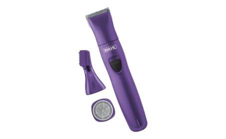 Merchandise 2536218 Wahl Ladies Recharge Trimmer 55a04de7-a320-47e9-a630-9a8dc086ba68