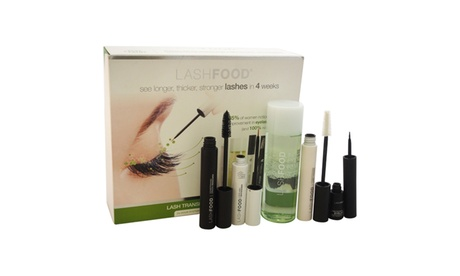 LashFood Lash Transformation System 22ce9ffa-872d-4714-a36e-eeb90a6e932f