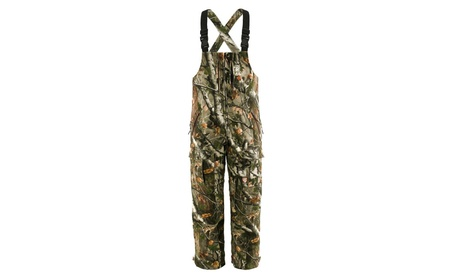 Walls Industries 94333 Realtree Non Insulated Extra Camo 5308ee66-8d74-4ef1-9d15-7e98060d3078