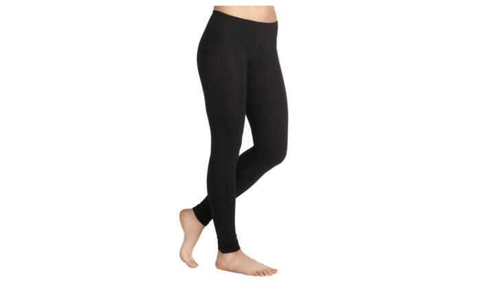 Women's Extra Slim Leggings