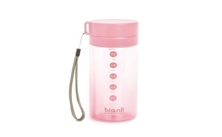 Outdoor Sports Drinking Water Bottle With Tea Filter bdffcf1c-1950-4c19-8384-e06735d0729e