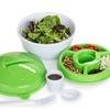 Salad To-Go Container (5-Piece Set)