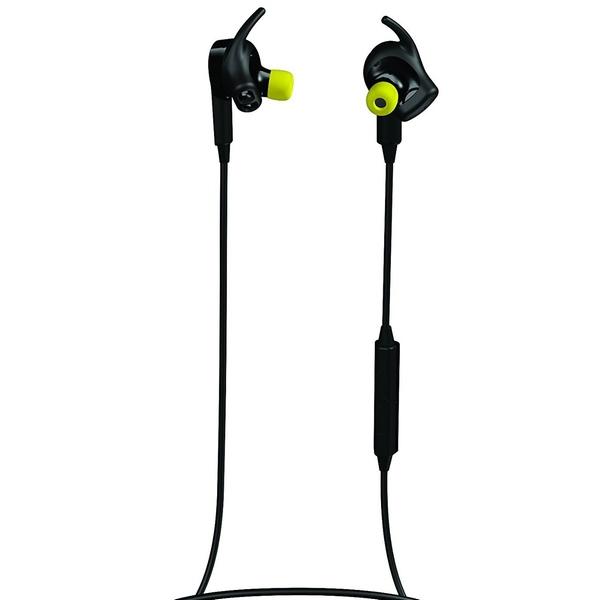 Jabra Sport Pulse Wireless Bluetooth Stereo Headset Groupon