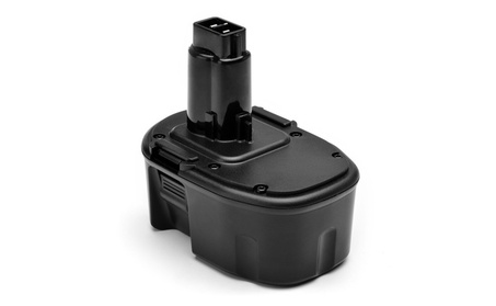 InnerTeck 14.4 Volt 3.0Ah Replacement Power Tools Battery for Dewalt 0986996c-b451-4e00-a1ef-6387ff87ea47