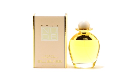 Nude By Bill Blass Cologne Spray 3.4 Oz 65b332a2-d081-4060-8c95-5df8dcc94b6a