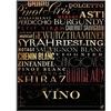Vino Type by Stephen Fowler
