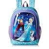 American Tourister 74727 Disney Frozen Children's Backpack
