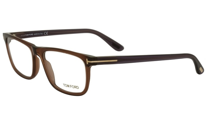093213f87740 Tom ford eyewear for men and women groupon jpg 700x420 Ford sunglass storage