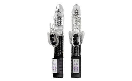 Upgraded Rabbit Vibrating Vibrators G Spot Vibrator Sex Toys 4785139b-a66b-4c6a-b364-aa7e2cb91417