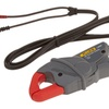 Fluke 410 AC/DC Current Amp Clamp 400 Amp Capacity