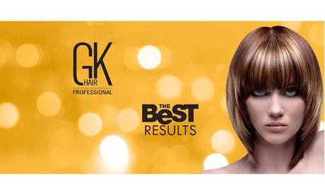 GK hair Collection Products 48fc97e1-2abd-4e21-beae-250f7970ffdf