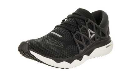 6c113a322864cd Shop Groupon Reebok Women s Floatride Run Ultk Running Shoe