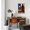 American Cities Collection: Austin, Texas by Anderson Design Group