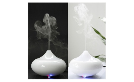 Air Humidifier LED Essential Oil Atomizer Ultrasonic Aromatherapy 8a2d85de-ee0b-473b-ad5f-0c7d7a577c1a
