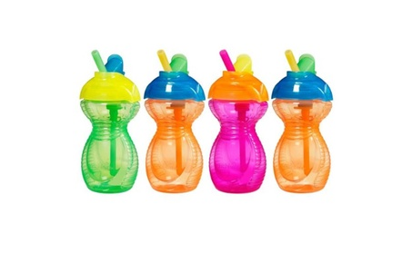 Water, Milk, Juice Cup For Baby NewBorn 10 oz Capacity 65d7159e-e9ea-4ef4-92a6-26c358087e87