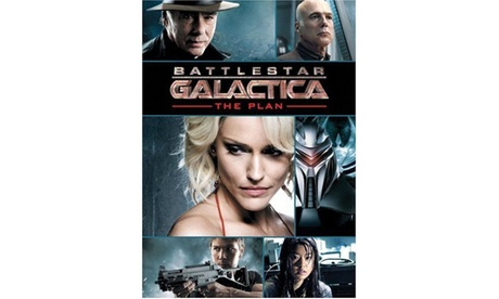 Battlestar Galactica: The Plan bb26c1f4-330f-4107-8a20-d4025bfd3e59