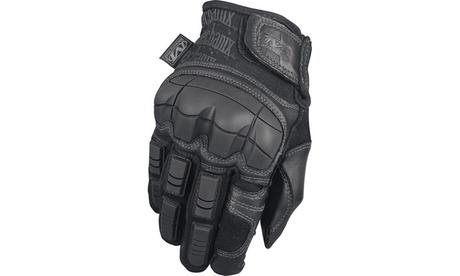 Mechanix Breacher Tactical Combat Glove d3da7e47-1810-45c6-82b3-c822cb55771f