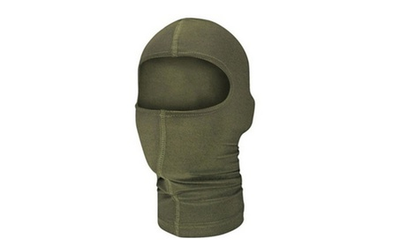 Superior Zan Headgear Nylon Balaclava Hat 18a5a6cf-5338-4000-9caf-fc3f43bd167a