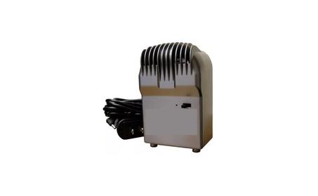 Pet Air Purifier with Cord Car Adapter 43da11ab-4050-45da-b76c-bd80e5d6088b