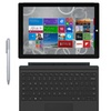 "Microsoft Surface Pro 3 128GB 12"" Tablet (Refurbished A-Grade)"