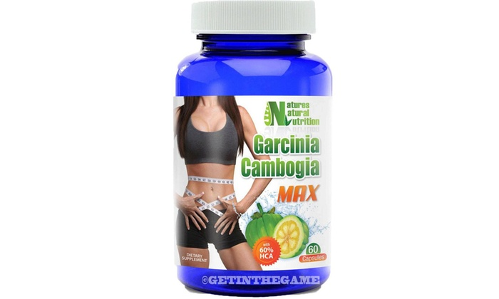 1000 Mg Garcinia Cambogia Extract 100 Effective Special Weight