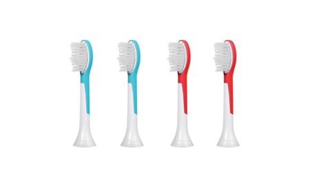 Replacement Toothbrush Heads For Philips Sonicare Kid's Toothbrush 7959bb01-4c29-4a7e-b362-e500f86002c3