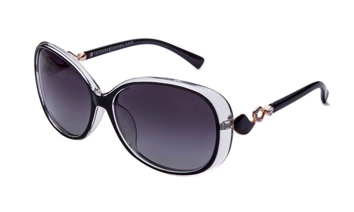 Trendy Sunglasses - Fortuna