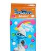 First American Brands The Smurfs Brainy Kids 1.7 oz EDT Spray