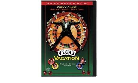 Vegas Vacation (DVD) (WS) 65bc51dc-7e0e-4d12-a932-014c36813019