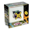 Meffert's Puzzles - Skewb Xtreme
